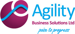agility business solutions
